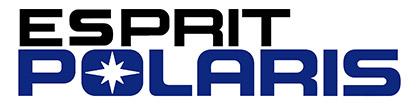 Esprit-POLARIS.com - Toutes les pièces détachées POLARIS, vues éclatées et microfiches, accessoires, équipement et vêtements POLARIS